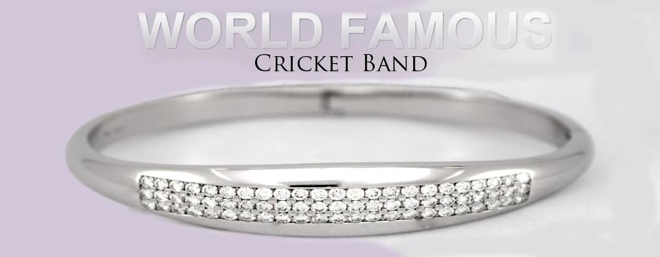 Kings Jewellery World